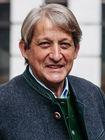 Manfred Vonbank