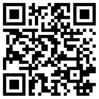 [jpegs.php?filename=%2Fvar%2Fwww%2Fmedia%2Fimage%2F2021.04.09%2F1617962478833414.jpg]
