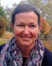 Rosemarie Rotschopf