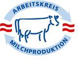 AK Logo.jpg