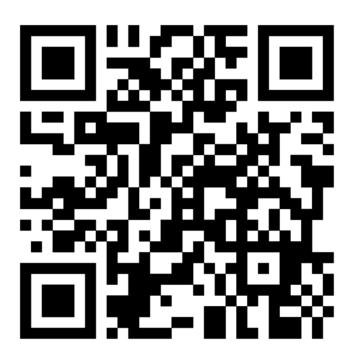[jpegs.php?filename=%2Fvar%2Fwww%2Fmedia%2Fimage%2F2021.04.20%2F1618922197352820.png]