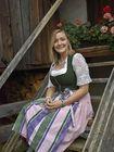 Anna-Maria Obergruber
