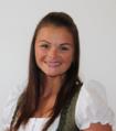 Magdalena Heimhofer