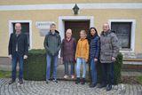 Familienfoto Haustür - Foto BBK.jpg