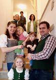 Seyerlehner-Familie.jpg
