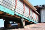 Futterbrücke 3.jpg