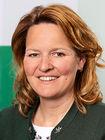 Elisabeth Werlberger