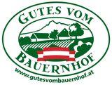 Gutes vom Bauernhof Logo neu.jpg