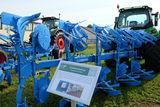 Innovation Farm LIVE 2021 - Pflug