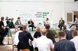 Innovation Farm LIVE 2021 - Diskussion