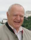Anton Möslinger-Gehmayr