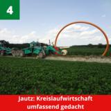burgenland-isst-innovativ-2021-lk-burgenland (3).png