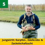 burgenland-isst-innovativ-2021-lk-burgenland (4).png