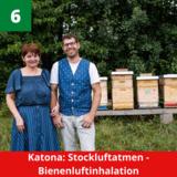 burgenland-isst-innovativ-2021-lk-burgenland (5).png