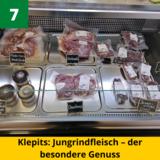 burgenland-isst-innovativ-2021-lk-burgenland (6).png