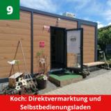 burgenland-isst-innovativ-2021-lk-burgenland (8).png