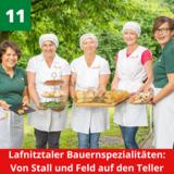 burgenland-isst-innovativ-2021-lk-burgenland (10).png