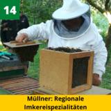 burgenland-isst-innovativ-2021-lk-burgenland (13).png