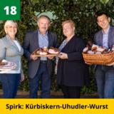 burgenland-isst-innovativ-2021-lk-burgenland (17).png