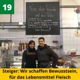 burgenland-isst-innovativ-2021-lk-burgenland (18).png