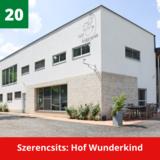 burgenland-isst-innovativ-2021-lk-burgenland (19).png