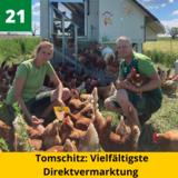 burgenland-isst-innovativ-2021-lk-burgenland (20).png