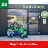 burgenland-isst-innovativ-2021-lk-burgenland (21).png