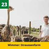 burgenland-isst-innovativ-2021-lk-burgenland (22).png