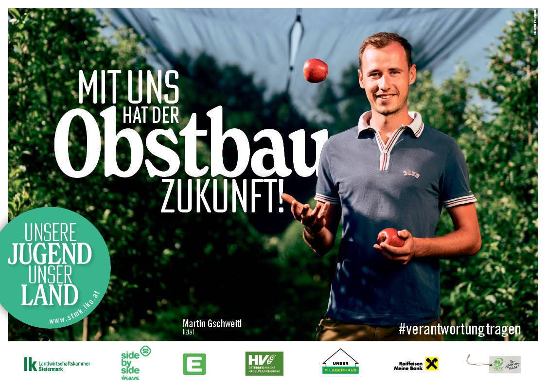 03_Obstbau ©Landwirtschaftskammer Steiermark