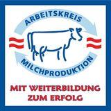 LogoAKM.jpg