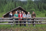 Steinkar Familie.png