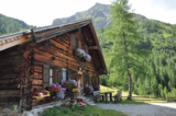 Steinkar Hütte.png