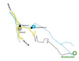 Steinkar Wegverlauf.png