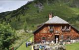Jakober alte Hütte.png