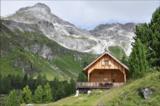 Jakober neue Hütte.png