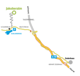 Jakober Wegverlauf.png