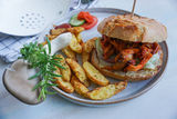 Pulled-Austernpilz -Burger.jpg