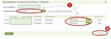 [jpegs.php?filename=%2Fvar%2Fwww%2Fmedia%2Fimage%2F2021.08.11%2F162867723791625.jpg]