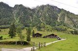 Gruberalm Hütte.jpg
