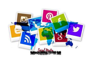 [jpegs.php?filename=%2Fvar%2Fwww%2Fmedia%2Fimage%2F2021.09.02%2F1630568295293948.jpg]