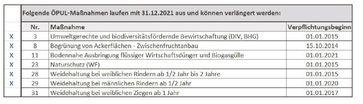 [jpegs.php?filename=%2Fvar%2Fwww%2Fmedia%2Fimage%2F2021.09.04%2F163078297719212.jpg]