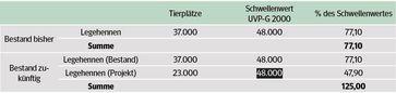 [jpegs.php?filename=%2Fvar%2Fwww%2Fmedia%2Fimage%2F2021.09.30%2F1633000266776675.jpg]