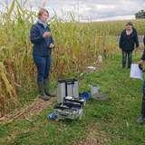 6 Bio-Ackerbauberatertreffen in OÖ.jpg