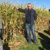 9 Bio-Ackerbauberatertreffen in OÖ.jpg