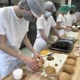 Herstellung Lupineburger.jpg
