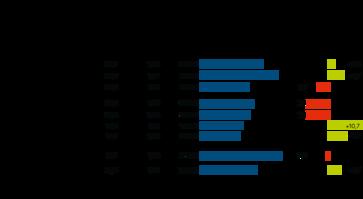 [jpegs.php?filename=%2Fvar%2Fwww%2Fmedia%2Fimage%2F2021.10.06%2F1633527376016628.png]