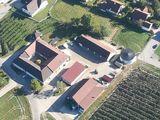 Bauernhof Peterseil.jpg