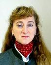 Maria-Luise Schlögl