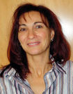 Elfriede Pojer
