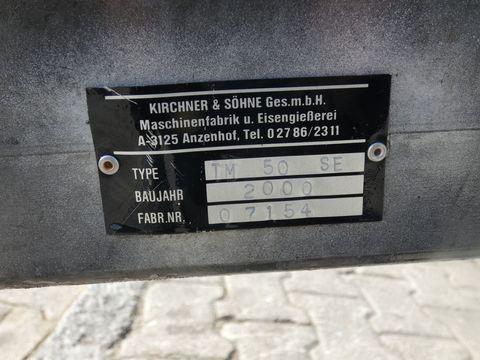 [3342-2350111-6.jpg]